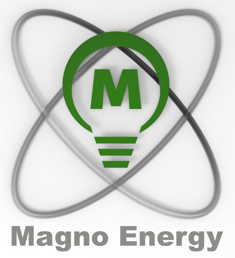 Magno Energy Pty Ltd